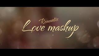 Romantic Love Mashup 2016 Dj Kiran Ng