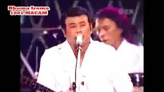 Download Lagu Rhoma Irama -- 1001 MACAM -- Rhoma Irama & Soneta Show Tahun 2011  ---  1,065 mp3