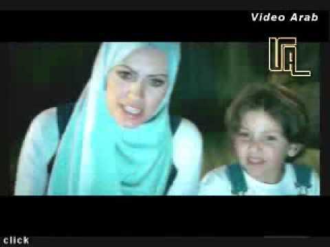 Sami Yusuf Ummi Youtube