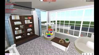 ROBLOX Giveaway!| TLB (Turn on CC)