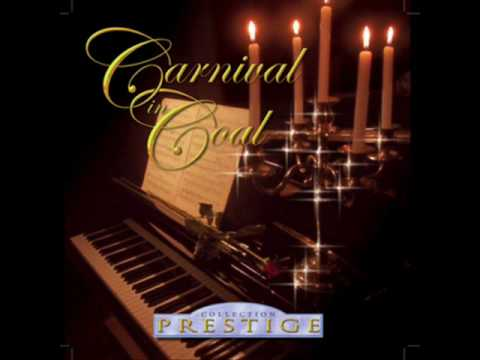 Carnival In Coal - Fuckable