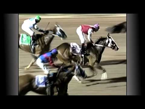 Remington Park Championship G1  -  2013