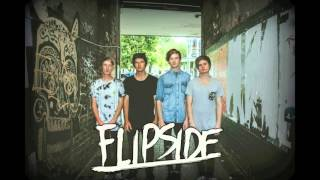 Flipside - Take Shape