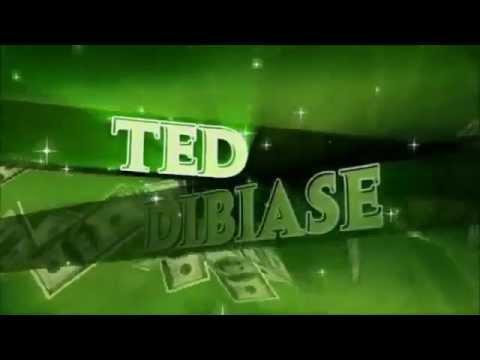 WWE Ted Dibiase theme song 2012 Titantron