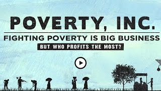 Recommendation: Poverty, Inc.