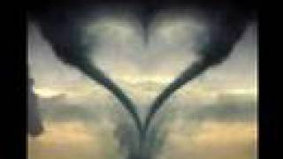 Patze+Dini (Love you 4-ever)