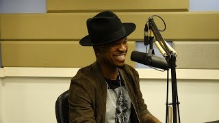 Ne-Yo Reveals Gender Of New Baby, Talks New Music + More