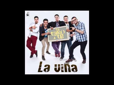 Te tengo a ti  La Viña feat. Rolando Garcia