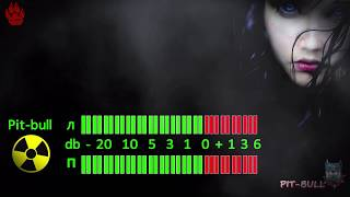 Electro House Mega DJ mix Club Music 2018
