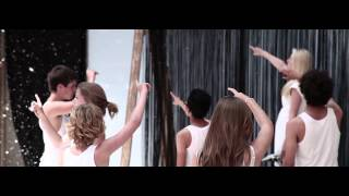 Across The Universe Eindscene - Eigen Kracht Festival 2012