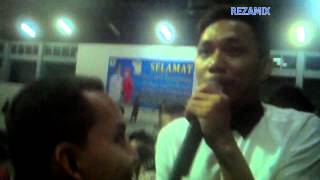 Video Norman Kamaru - Cinta Cinta - Show in Barabai 2014 download MP3, 3GP, MP4, WEBM, AVI, FLV Oktober 2017