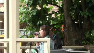 Marleen Wijnhoud - Just like a star