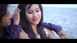 Pida Diyeu - Kamal Khatri (New Nepali Pop Song 2013)