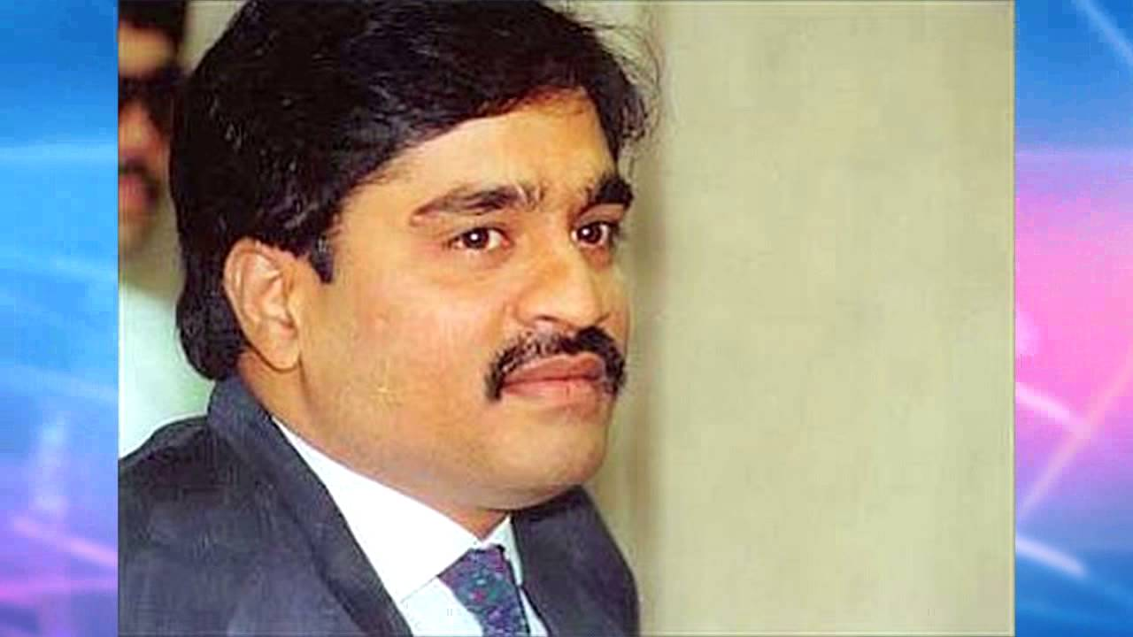 Here are 7 Facts About Dawood Ibrahim You Probably Did Not Known About 3