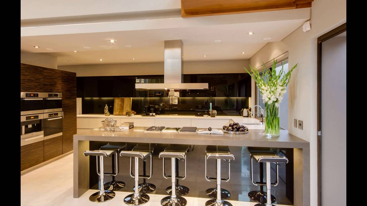 Bar For Kitchen Bar Stools For Kitchen Islands Youtube