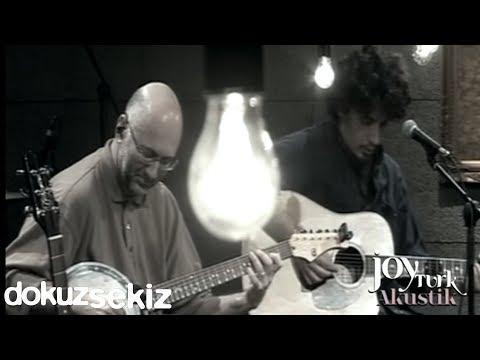 Pinhani - Hele Bi Gel (Live) Dinle mp3 indir