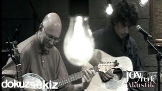 Pinhani - Hele Bi Gel (Akustik) Resimi