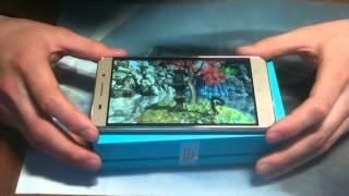 Хороший телефон за 12 тысяч рублей.  Видео обзор Huawei Honor 4X.(Хороший телефон за 12 тысяч рублей. Видео обзор Huawei Honor 4X. Поистине хороши телефон. Имеющий много плюсов..., 2016-04-20T01:07:39.000Z)