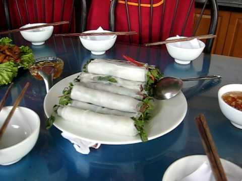 www.thanhmai.com.vn - Hoc Nau an gia dinh, sang 19-6-2010..avi
