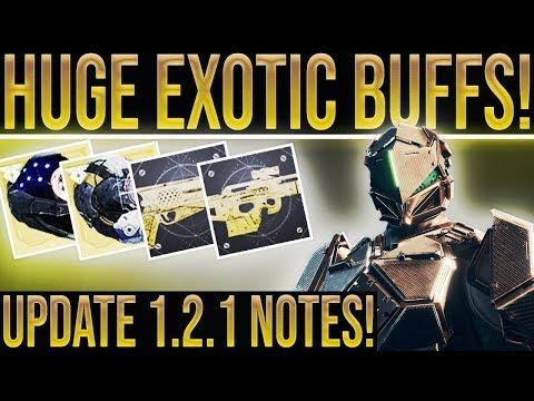 Destiny 2. FACTION EXOTIC CATALYSTS! Faction Rally Seasonal Rank Rewards, Mida Masterwork & More!