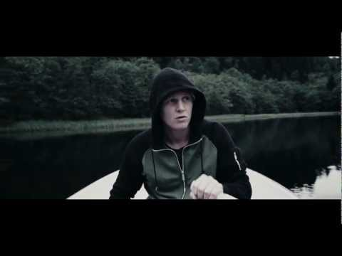 Vinni - Hvis Jeg Dør i Natt (Offisiell musikkvideo)