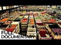 أغنية Billion Dollar Flower Market ENDEVR Documentary