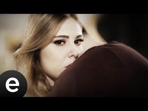 Köle Olup (Tuğçe Tayfur & Taner Şafak) Official Video #köleolup - Esen Müzik