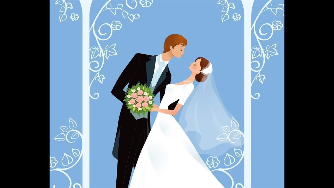 Biblia Matrimonio Hombre Y Mujer : Hombre y mujer youtube