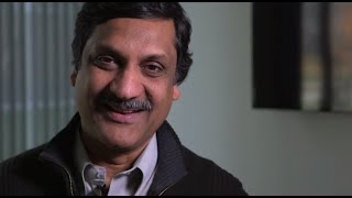 How edX Works | Anant Agarwal on edX thumbnail