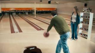 Swiss Lotto - Joker 08 Bowling
