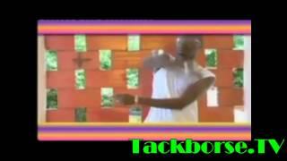 AS DJ - Burkina Faso