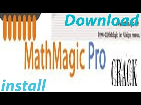 How To Download & Install Plugin MathMagic Pro For Adobe InDesign