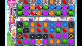 Candy Crush Saga Level 1265