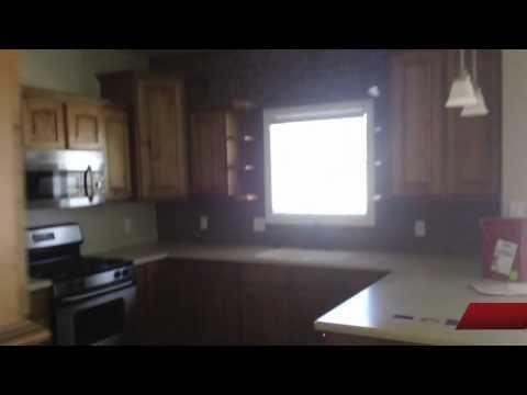 Short Sale - Cedar City Utah - Sam Dodd Realtor 38...