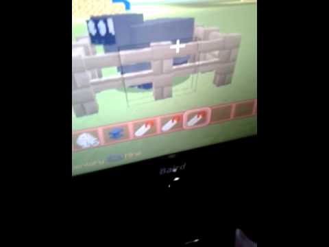 Minecraft Test Ep 1 Dinnerbone Jeb Youtube