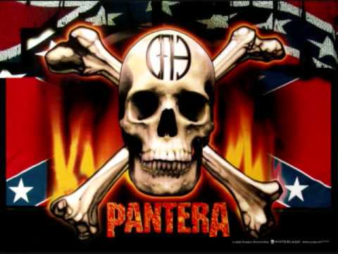 Pantera  The Will to Survive + Free Download Link