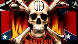 Pantera - The Will to Survive + Free Download Link