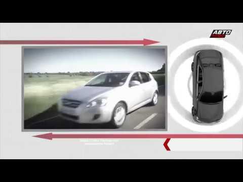 Обзор Opel Astra J в Бош АвтоСервис Подорожник Авто на телеканале АвтоПлюс