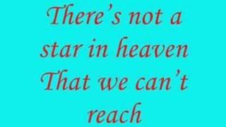 Video ...♥High School Musical - Breaking Free - With Lyrics...♥ download MP3, 3GP, MP4, WEBM, AVI, FLV Mei 2018