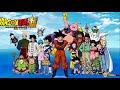 Por Esta Razón Cartoon Network No transmitió El Capitulo 6 Dragon Ball Super En Latino
