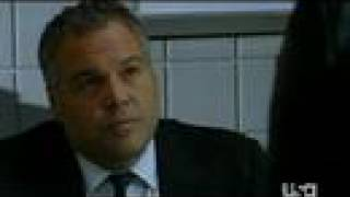 Law and Order: Criminal Intent_Beautiful soul
