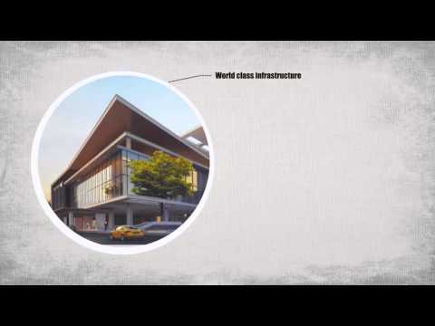 Myanmar Institute of Information Technology, Mandalay - An Introduction