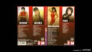 Viki - Zenske bubice - (Audio 2000)
