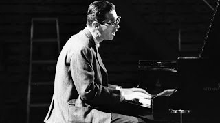 Bill Evans - Spartacus Love Theme - Nardis