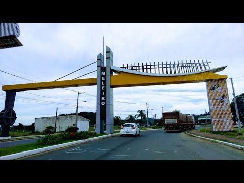 Meleiro Santa Catarina fonte: i.ytimg.com