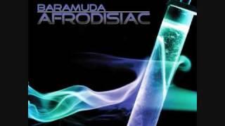 Baramuda - Afrodisiac (Original Mix)