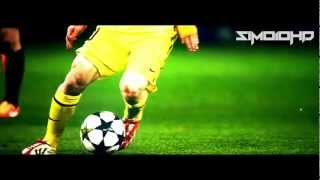 Lionel Messi | Hall Of Fame | 2012-2013 CO-OP HD(Me Facebook: https://www.facebook.com/Simo10HDi Suscribe: http://www.youtube.com/user/Simo10HD Also subscribe to my friend Kanali2HD ;) Subscribe: ..., 2013-04-07T12:38:58.000Z)