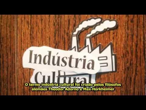 theodor-adorno,-max-horkheimer-e-a-indústria-cultural