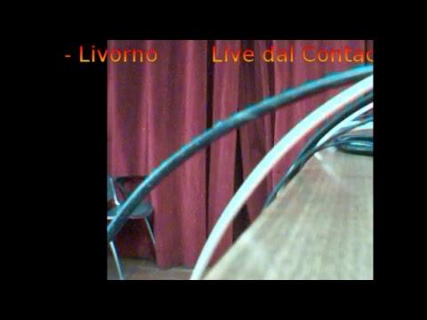Live Stream Di GULLI LUG