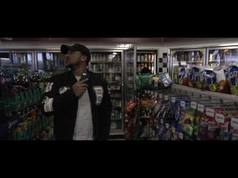 Handz - Where I Came From (Official Video) Shot By @DineroFilms
